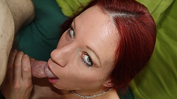 faye_rampton_shoot1_sex1