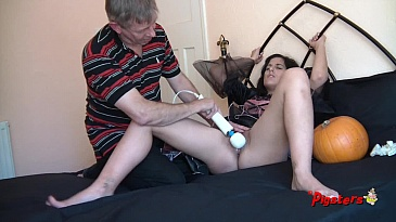veronica_knocks_shoot2_sex1